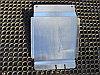 ОБВЕС защитно-декоративный из нержавеющей стали TOYOTA HILUX 2010, фото 6