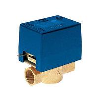 Двухходовой клапан с электроприводом Ballu SF 20-2