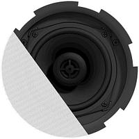 Потолочный громкоговоритель AUDAC CIRA506/W