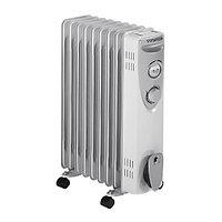 Радиатор масляный Termica TC30-9