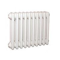 Радиатор трубчатый Zehnder Charleston 5180 (секция)