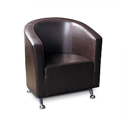 "Кресло ""Верона Z"""