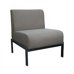 """Кресло """"Сандра"""""""