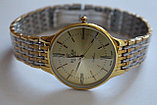Мужские часы Rolex Cellini, фото 2