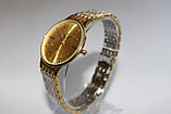 Мужские часы Rolex Cellini, фото 4