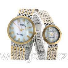 Мужские часы Rolex Cellini