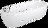 Гидромассажная ванна neoQi Medica Simple