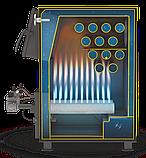 Куппер ОК 9 с газовой горелкой АГГ-13К, фото 2
