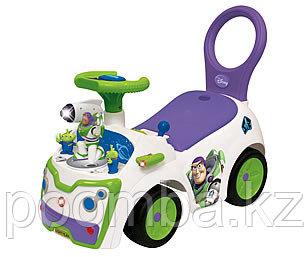 Kiddieland Каталка История Игрушек Toy Story