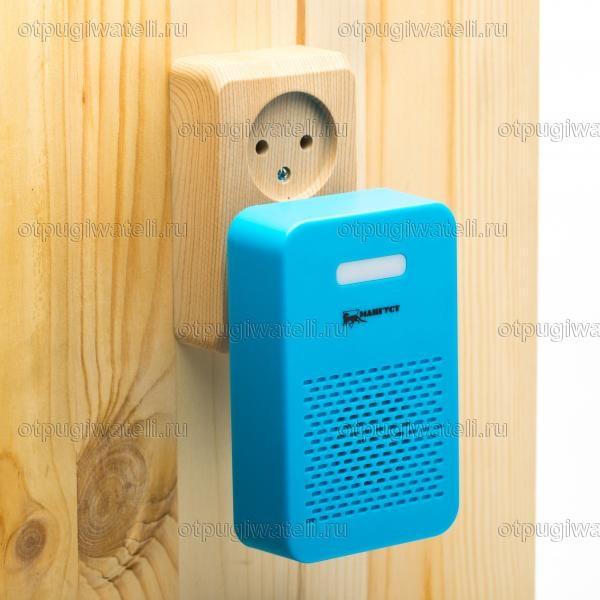 http://www.otpugiwateli.ru/img/products_dop/448/1510915655.jpg