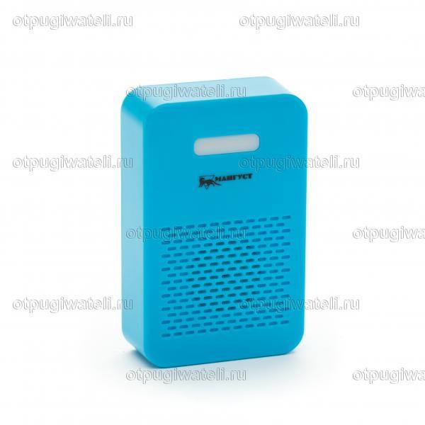 http://www.otpugiwateli.ru/img/products_dop/448/1510915642.jpg