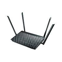 Двухдиапазонный маршрутизатор WiFi ASUS DSL-AC52U