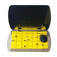 Ловушка насекомых и мелких грызунов, фото 1