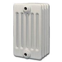 Радиатор трубчатый Arbonia 6180 - 1 секция
