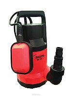 Дренажный насос ДН-400 Вихрь | Чистая вода