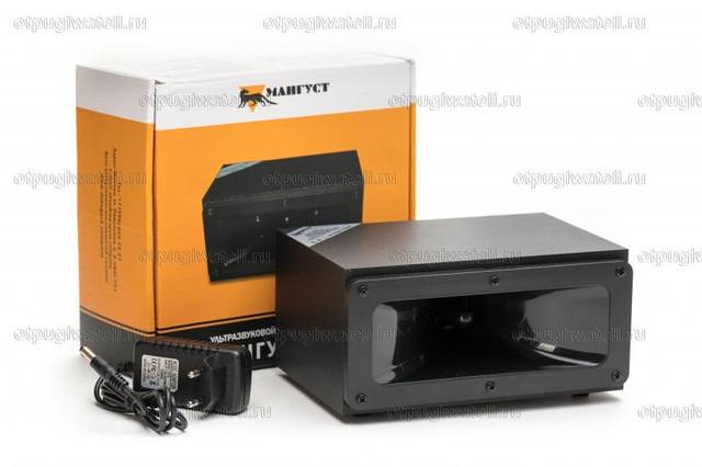 http://www.otpugiwateli.ru/img/products_dop/429/1510915801.jpg