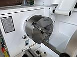 Токарно-винторезный станок ТС-360Ф1, фото 4