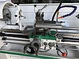Токарно-винторезный станок ТС-360Ф1, фото 2