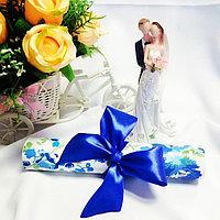 Пригласительные на свадьбу узату, фото 1