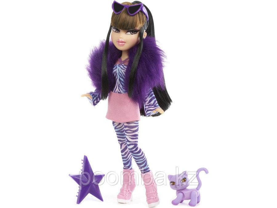 Кукла Братц «Кошечки» Джейд