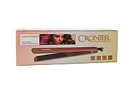 Утюжок для укладки Cronier CR-953