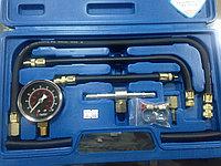 Набор измерения давления в топливной системе 9821