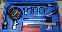 Компрессометр для бензиновых двигателей 9812