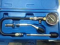 Компрессометр для бензиновых двигателей 9810