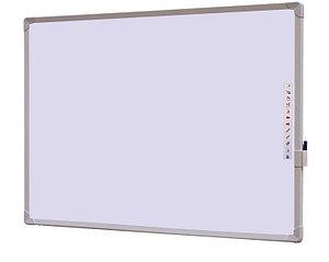 Интерактивный комплект Smart SBM680iv5