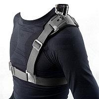 NEOPine GoPro Shoulder Strap GSS-1, фото 1