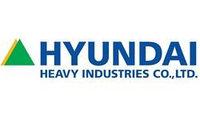 Гидроцилиндры для HYUNDAI