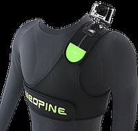 NEOPine GoPro Shoulder Strap SCM-2