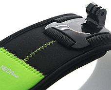 NEOPine GoPro Shoulder Strap SCM-2, фото 3
