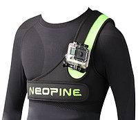 NEOPine GoPro Chest Strap SCM-3, фото 1