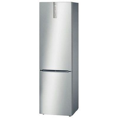 Холодильник Bosch KGN-39VL10U