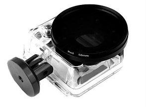 NEOPine GoPro Adapter GO-1, фото 3