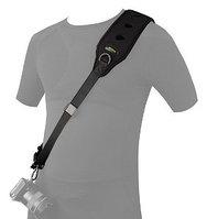 Ремень NEOPine Quick Shoulder Strap QSS-6