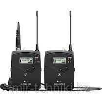 Радио петличный Sennheiser EW 112P G4 (A: 516 to 558 MHz)