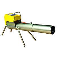 Громпушка Zon Mark 4 с телескопическим дулом, фото 1