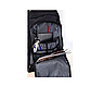 Спортивный рюкзак c дождевик SwissGear, фото 7