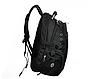 Спортивный рюкзак c дождевик SwissGear, фото 2