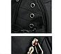 Спортивный рюкзак c дождевик SwissGear, фото 8