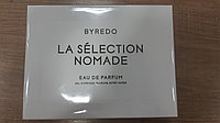 Byredo LA SELECTION NOMADE edp(Bal D'Afrique,Blanche,Gypsy Water 3x12ml)