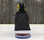 Баскетбольные кроссовки Nike Lebron 16, фото 3