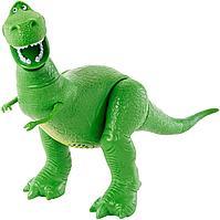 Динозавр Рекс говорящий из м/ф «История игрушек», фото 1