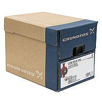 Циркуляционный насос GRUNDFOS UPS 25-40 180, фото 1