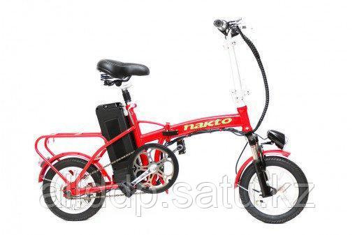 "Электровелосипед Skylark 16"""