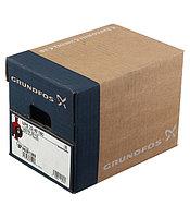 Циркуляционный насос GRUNDFOS UPS 32-60 180, фото 1