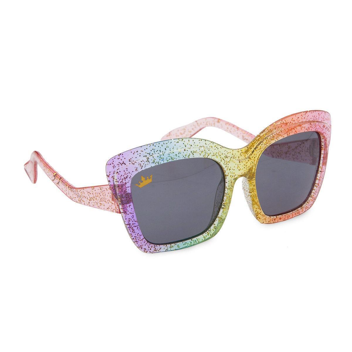 """Солнцезащитные очки """"Принцесса Дисней"""""""