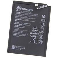 Аккумуляторная Батарея Huawei P10 PLUS HB386589ECW